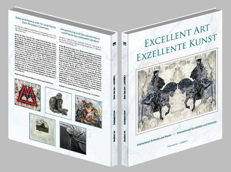 Artbook-excellent-art_naslovnica