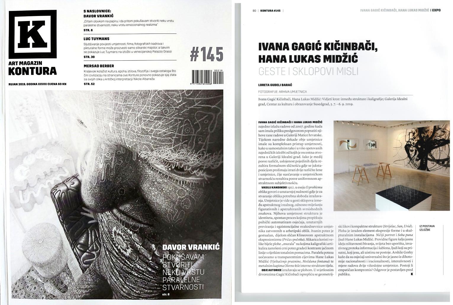 Kontura_art magazin-br-145-2019_side