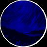 ikona za web_pejzaž_2019